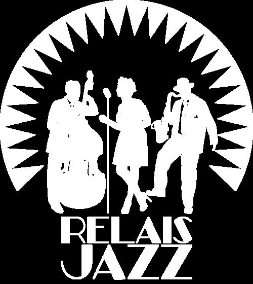 Relais Jazz