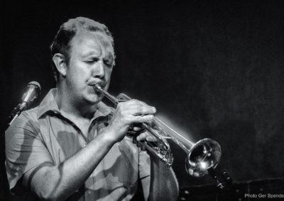 Greg Houben