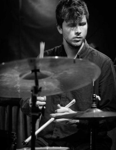 Daniel Jonkers
